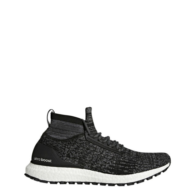 7d23df11b85 adidas Ultraboost All Terrain Mens Trainers S82036 Uk9 for sale ...