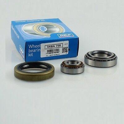 OPTIMAL Radlagersatz 401048L vorne links rechts für MERCEDES 190 W201 2.0 2.3