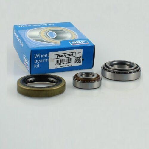 SKF Radlager vorne Mercedes 190 W201 1.8 2.0 2.3 2.6 D2.0 D2.5 Turbo