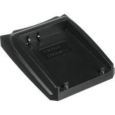 Watson Battery Adapter Plate for BLN-1