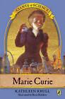Marie Curie by Kathleen Krull (Paperback / softback)