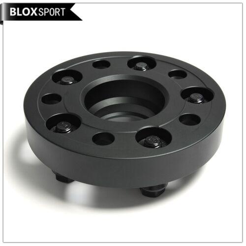 4pcs 25mm wheel spacer 5x108 CB60.1 for Renault Avantime Espace Kangoo Laguna
