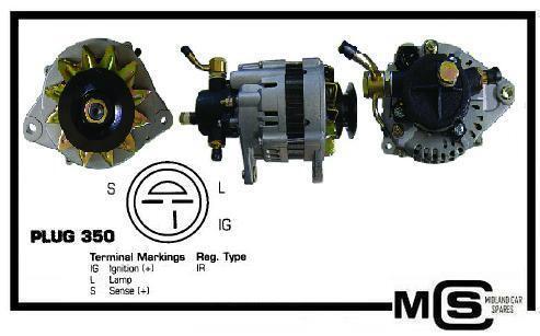 METZGER Oil Pan Screw Plug Steel For MAZDA OPEL VAUXHALL ISUZU HONDA Tr 652492