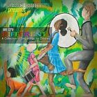 We Are Different by Various Artists (CD, Sep-2012, CD Baby (distributor))