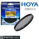 HOYA filtre circulaire polarisant PRO 1 DIGITAL 67 mm 67mm