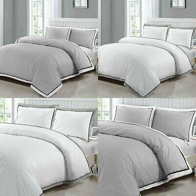 Luxury Bedding Set 100 Egyptian Cotton, King Size Bedding Set