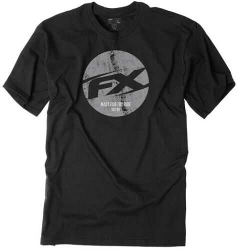 Factory Effex FX Scope T-Shirt Motorcycle Street Bike