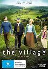 The Village : Season 2 (DVD, 2015, 2-Disc Set)