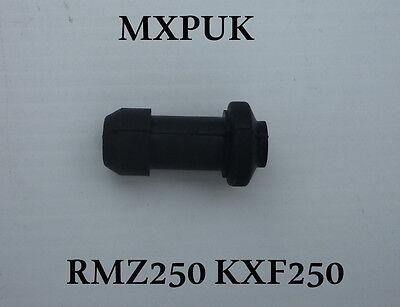 KX65-500 KXF250//450 KLX450R RM65-250 Apico Elite MX Front Brake Lever RMZ250//