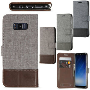 mens samsung s8 plus phone case