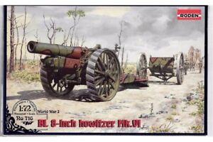 Roden-716-1-72-BL-8-inch-howitzer-Mk-VI