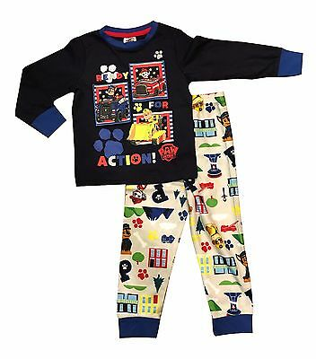 BNWT Spiderman tshirt top pajamas t-shirt kids Pyjamas cotton boys sleepwear new