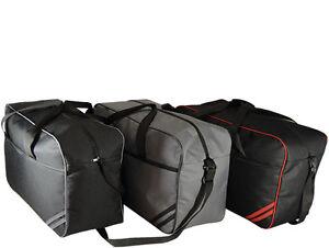 Boardgepäck 42x32x25 Cm Handgepäck Reisetasche Arbeit Training Hog2
