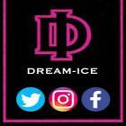 dreamice