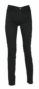 28 E 32 26 Nuovo Nero 30 33 Grigio 27 Genes Donna Jeans Tg 29 Monkee w18qEvaxxO