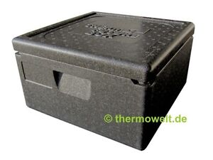Profi-Thermobox-Pizza-Isolierbox-Pizzabox-175mm-Nutzhoehe