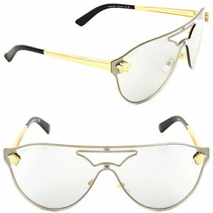 eaa502c180 Versace Ve 2161 10026g Women Fashion Sunglasses for sale online