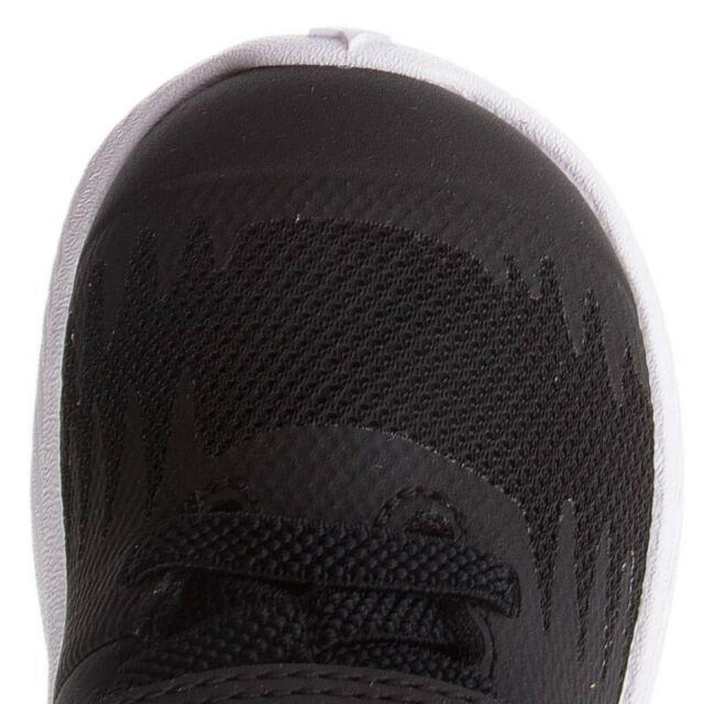 Scarpa Nike Jr Star Runner TDV N.23 5 Art.907256 004