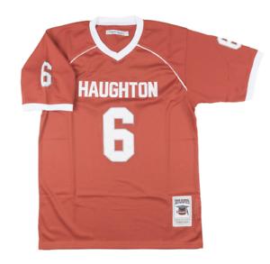 b671c235 ... inexpensive image is loading dak prescott football high school jersey  haughton authentic c331f e5836