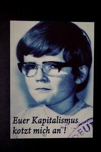 EUER-KAPITALISMUS-KOTZT-MICH-AN-Postkarte