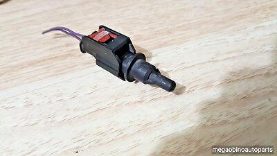 2003-2007 Honda Accord ambient outside temprature  sensor oem c56