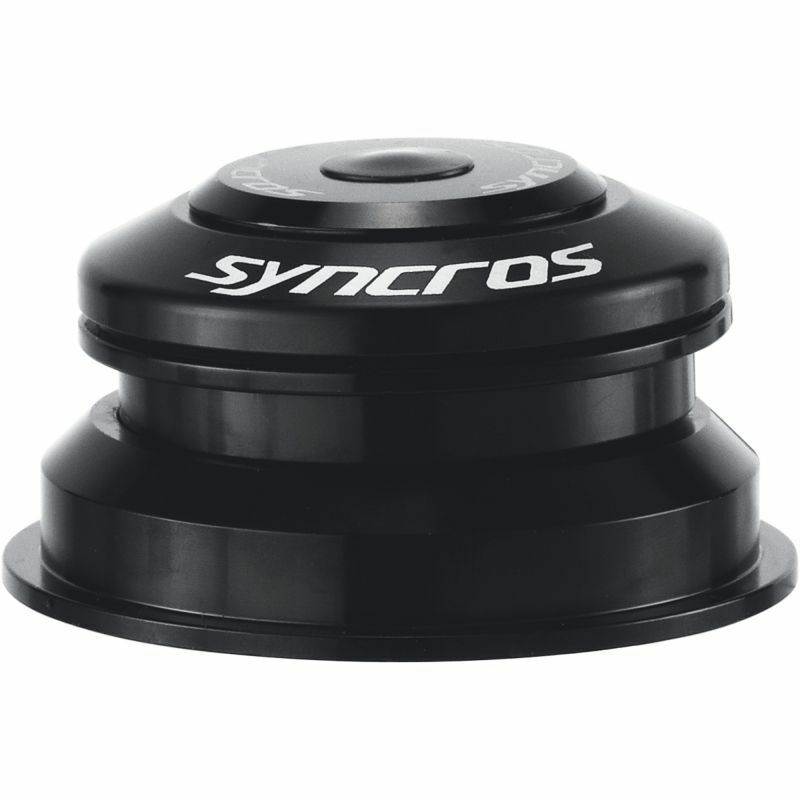 Serie Lenkung Syncros Press-Fit 1 8   -1-1   2    Headset Pressfit 1 8     2