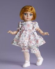 """Effanbee Tonner NRFB Patsy's Ice Cream Party OUTFIT, fits 10"""" Patsy, Ann Estelle"""