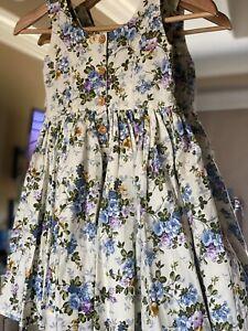 Lacey lane Dress Size 7