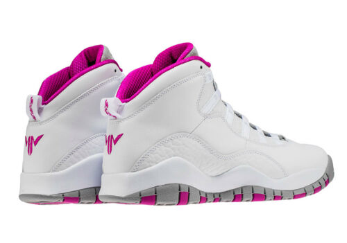 White 10 Moore Retro Maya Pe Air 7 Fuchsi 5y Jordan Nike Taglia qj543ARL