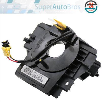Suzuki GS500F 03-09 Black Clutch Lever 57620-33410 Parts ...