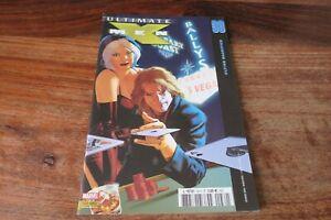 Ultimate-X-Men-N-30