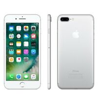 "Apple iPhone 7+ Plus - 32GB 128GB 256GB GSM ""Factory Unlocked"" Smartphone Phone*"
