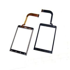 HTC-Salsa-G15-C510e-Screen-Display-Touch-Screen-Glass-Digitiser-Screen