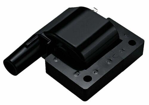 22433-12P00 Quality Ignition Coil for 1986-1989 ISUZU Amigo Pickup Trooper 2.3L