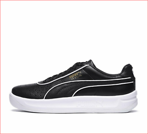 Auth-PUMA-GV-SPECIAL-BLACK-034-Sneaker-in-a-clean-Black-White-Gold-Colorway