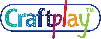 CraftPlay