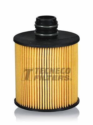 Magneti Marelli 55223416 /Ölfilter