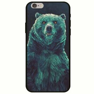 cover iphone 8 fantasy