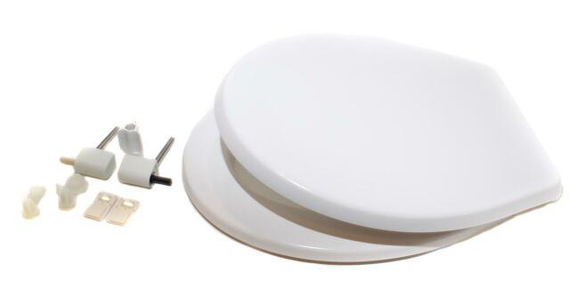 Standard WC-Sitz Ideal Standard Eurovit