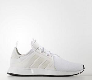 Image is loading Adidas-BB1099-Originals-X-PLR-Women-Men-Unisex-