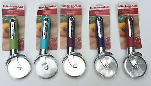 KitchenAid-Stainless-Steel-Pizza-Wheel-Slicer-in-Huge-Choice-of-Colors