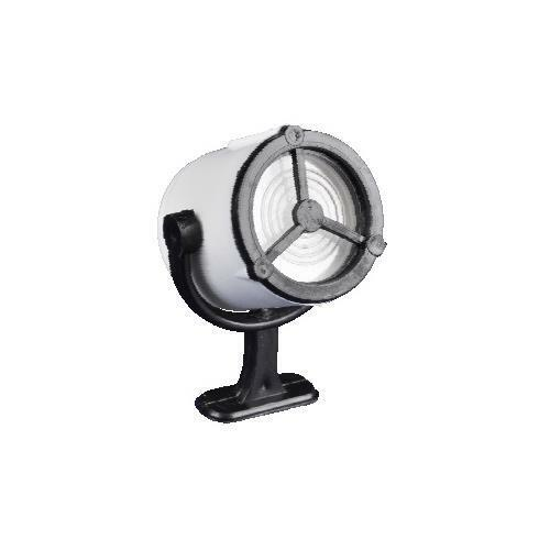 Medium Search Light Non Working Model For Model Boats