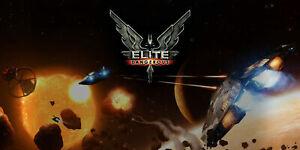 Elite-Dangerous-Steam-Key-PC-Digital-Worldwide