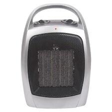 1.8Kw ceramic fan heater suit office home garage camper van motorhome caravan RV