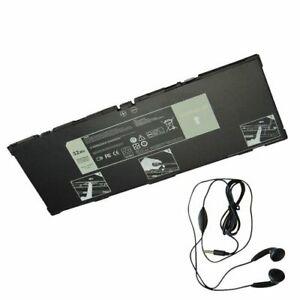 amsahr-9MGCD-03-Ersatz-Batterie-fuer-Dell-5130-9356-7140-5130-312-1453-451-BBGS