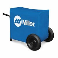 Miller Blue Star 185 Cover (301245) on sale
