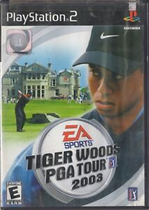Tiger-Woods-PGA-Tour-2003-Sony-PlayStation-2-2002