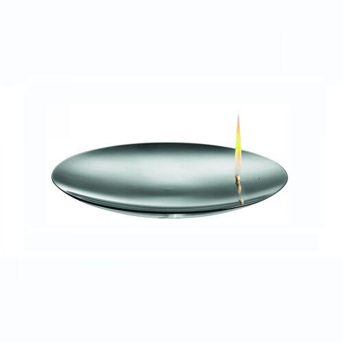 Mono 10813 Mono concave 13cm Mini flammschale Acier Inoxydable