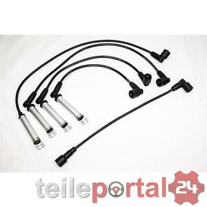 Cable-de-encendido-Conjunto-Cable-de-encendido-para-OPEL-ASTRA-F