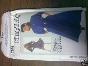 new-simplicity-10-14-misses-dress-2-lengths-7594